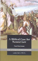 DVD-Natural Law