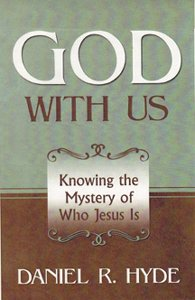 m_hyde-god-with-us1